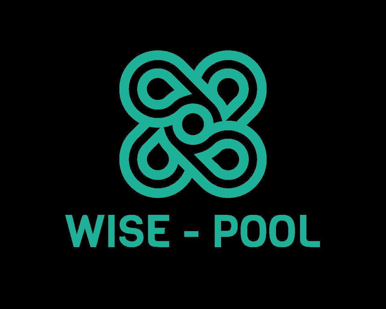 cardano_stake_pool_wise